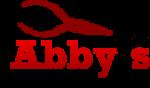Abbys Jewelry Repair Logo